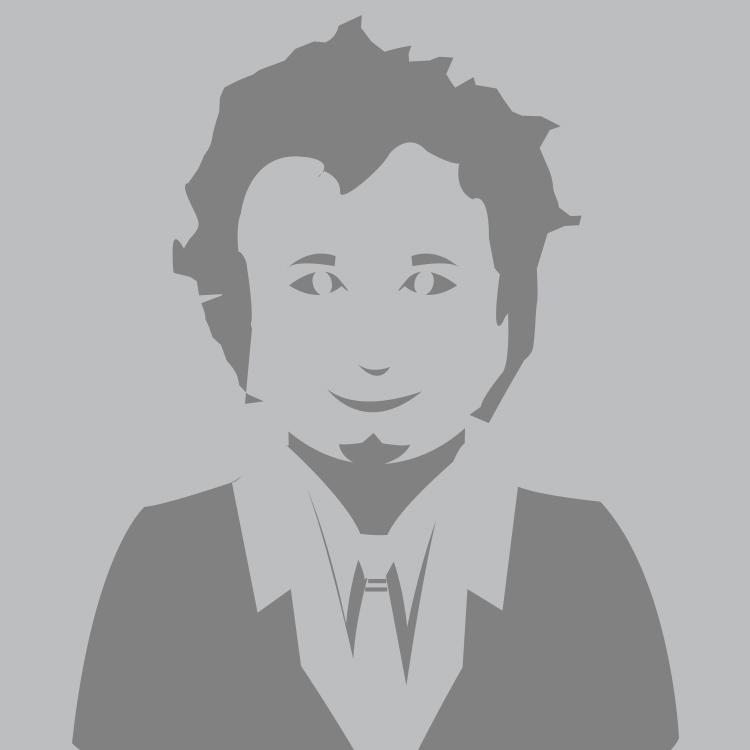 Аватар пользователя Квартиры в Подмосковье