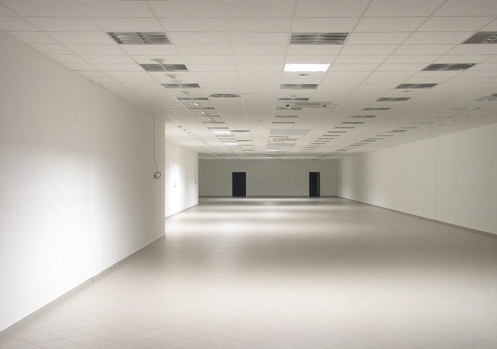 Аренда недвижимость офис коммерческий поиск Коммерческой недвижимости Гашека улица