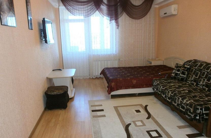Картинки по запросу апартаменты в Кисловодске посуточно без посредников в центре