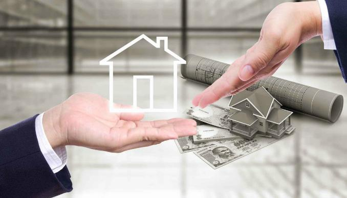 Кредит на ремонт под залог ростов взять кредит с плохой