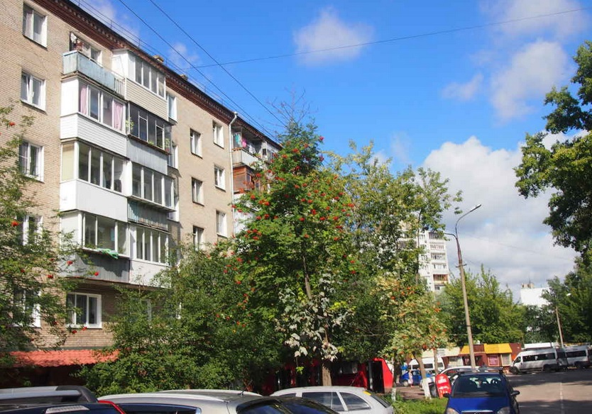 Покупка квартир лыткарино доска объявлений подать объявление на стс челябинск