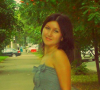 Аватар пользователя svetlana89852438450@mail.ru